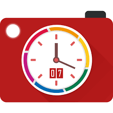 cracked apks auto ster for photo v2 6 pro cracked apk cosas que comprar