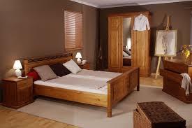 schlafzimmer kiefer massiv emejing landhaus schlafzimmer gestalten images house design