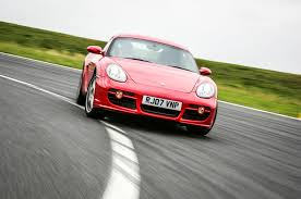 buy used porsche cayman porsche cayman used car buying guide autocar