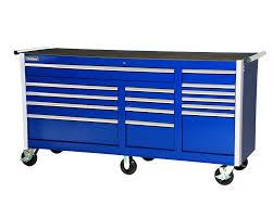 Tool Storage Cabinets Tool Chests U0026 Tool Cabinets Wayfair