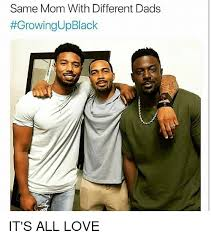 Black Love Memes - iblouty in a black household you can t just leave you have to