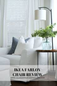ikea floor l review ikea farlov chair review the perfect farmhouse and coastal chair