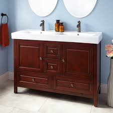 bathroom cabinets cherry bathroom wall cabinet photos images
