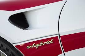 Porsche 918 Hybrid 2016 - porsche issues recall for 918 spyder affects 223 cars in the usa