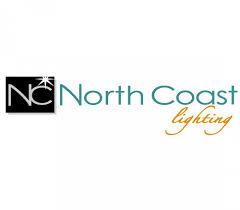 north coast lighting merrillville north coast lighting