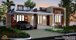 Modern Flat Roof House Plans Luxury Designs Homes Design Single Story Flat Roof House Plans