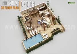 floorplan design design a floorplan 100 images 3d floor plan design floor plan