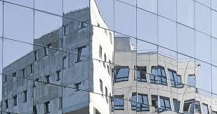 immobilier de bureaux immobilier de bureaux la grande illusion