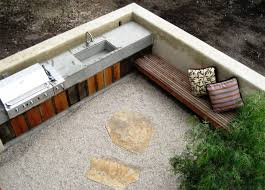Building A Garden Bench Seat Interior How To Make A Storage Bench Seat New Plans For Building