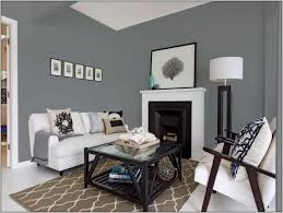 best light grey paint color for kitchen small decor on home