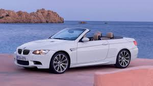 bmw car photo bmw car wallpapers hd all hd wallpapers