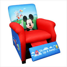 Mickey Mouse Sofa Bed by Disney Mickey Mouse Club House 3 Piece Juvenile Kids Beds