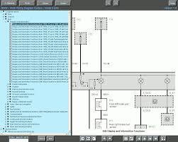 bmw wiring diagram wds bmw wiring diagrams