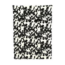 Modern Black And White Rugs Modern Black And White Rug Roselawnlutheran