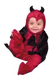 Ladybug Infant Halloween Costumes 57 Baby Halloween Costumes Images Infant