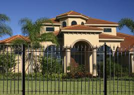 Residential Home Design Jobs fence design minimalist house fence design interior pictures