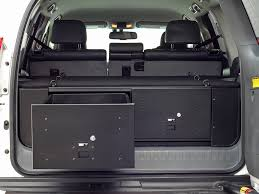 lexus gx 460 wallpaper toyota prado 150 lexus gx 460 drawer kit by front runner