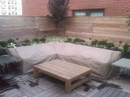 Hearth And Garden Patio Furniture Covers - patio sectional furniture covers patio decoration