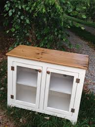 Small Media Cabinet Furniture Painted Tv Stand Media Console Small Media Cabinet Vintage