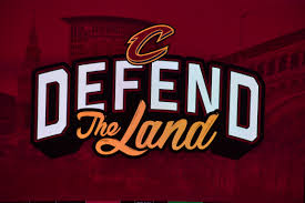 halloween city in cleveland michael rapaport shouts u0027it u0027s over u0027 at cavaliers fans in cleveland