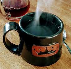 oq coffee co