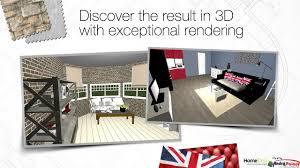 home design d android mod home design 3d android apps on google