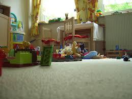 teppich kinderzimmer welchen teppich im kinderzimmer home design inspiration und