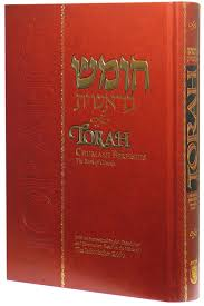 chabad books new translation of genesis with commentaries by kehot