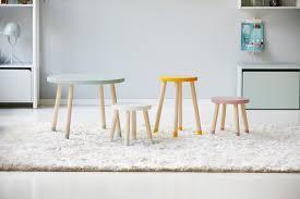 Flexa Schreibtisch Tische U0026 Stühle Flexa Kindermöbel Puntini