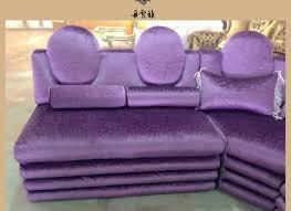 Cheap New Corner Sofas Deegoow Design Arabic Stlye Cheap Corner Sofa Buy Modern New