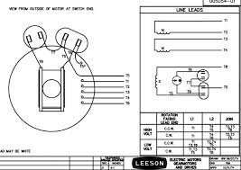 bulldog security wiring diagrams 2 images stunning bulldog