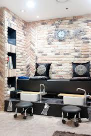 the nail spa arabian ranches dubai www thenailspa com hair