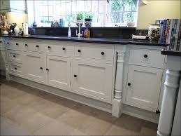 Kitchen Cabinet Knobs Lowes Kitchen Dresser Handles Furniture Hardware Kitchen Drawer