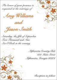 wedding invitations atlanta cheerful wedding invitations atlanta photo on wow invitations