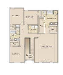 the caswell c floor plan design rts homes