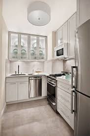 Kitchen Designs For Small Spaces Pictures Photos Of Kitchen Designs For Small Spaces Kitchen Designs Small