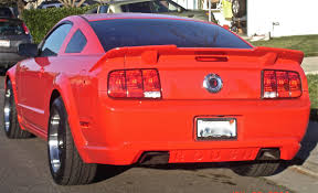 2005 ford mustang roush 2005 mustang gt roush stage 1 just a few update pics of my