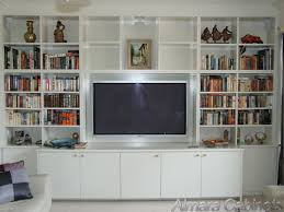 11 astounding wall units melbourne pic ideas wall unit