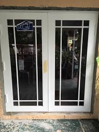 Anderson French Doors Screens by Door Design Window Cool Modern Swimming Pool Design Ideas With