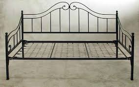Wrought Iron Daybed Top Iron Daybed On Iron Daybed Iron Daybed Rhede
