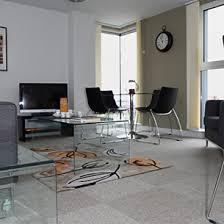 Carpet Tiles For Living Room by Brilliant Carpet Tiles Residential Good Home Design Wonderful With