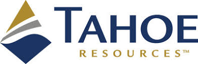 workforce reduction tahoe initiates workforce reduction in guatemala
