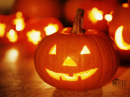 no halloween blogaurimartini halloween ou dia das bruxas curiosidades