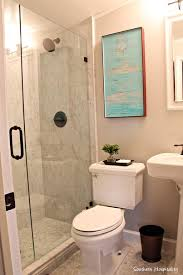 Cottage Bathrooms Pictures by 744 Best Cottage Bathrooms Images On Pinterest Bathroom Ideas