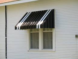 Aluminum Awning Best 25 Aluminum Awnings Ideas On Pinterest Aluminum Patio