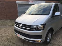 vw minivan vw prices for the new t6 van leasing and contract hire