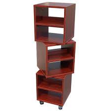 Cool Shelving Download Cool Storage Shelves Buybrinkhomes Com