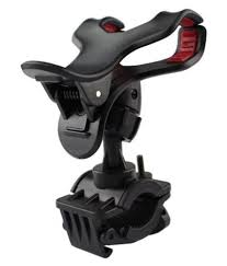 honda cbr 150r black and white amazers choice black mobile holder mount bracket honda cbr 150r
