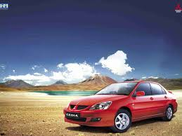 mitsubishi cedia modified mitsubishi cedia car photos india mitsubishi cedia car photo gallery