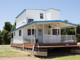 what happens after fixer upper before after fixer upper totally transformed a rundown